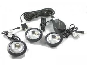 3 Disk Light Kit
