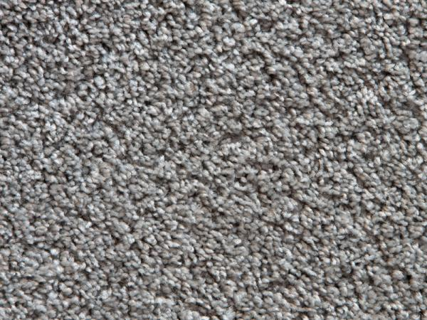 flooring--carpet-and-other-br