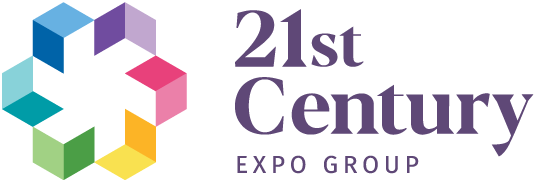 21st Century Expo Group, Inc.
